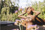 CEV - Le Grand Petit Prince - Gîte recommandé par les internautes - Art & ferronerie
